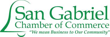 San Gabriel Chamber of Commerce