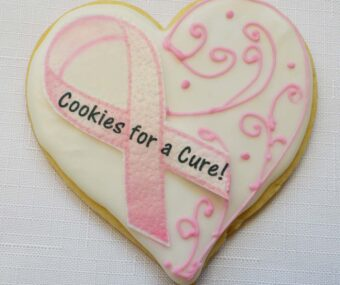 cookies for a cure1